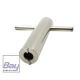 RC Sender Schalter Schlüssel zum einfachen öffnen der Schalter Schrauben