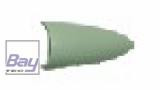 FMS BIG ZERO A6m3 Ölkühler-Haube grau