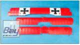Art-Tech Fokker 400 Tragflächensatz