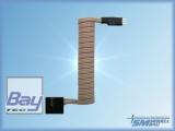 Programmierkabel für Verbindung V-Kabel 2  UniTest 2