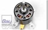 Art-Tech P51D Brushless Motor