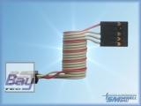 Anschlusskabel ACT SmartSCAN - UniTest 2