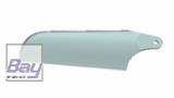 Art-Tech Falcon 450 FBL Heckrotor