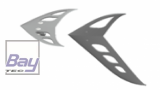 Art-Tech Falcon 450 FBL Stabilisator Satz