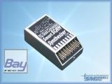 ACT SmartSCAN Scanempfänger 40/41 MHz