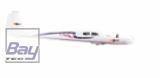 ROC Hobby M Glider Rumpf