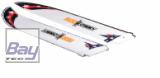 ROC Hobby M Glider Tragflächensatz
