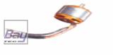ROC Hobby M Glider Brushless Motor Front