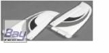 ROC Hobby V-Glider V-Heck