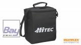 Hitec / Multiplex Sendertasche