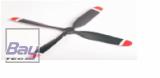 ROC Hobby Critical Mass Propeller
