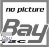 E-Razor 450 Fiberglashaube