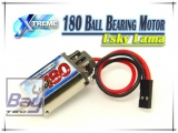 XTreme Tuning Motor A 180 f. Lama V2, V3. V4 u.a