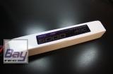 SLS XTRON 5000mAh 12S1P 44,4V 40C/80C