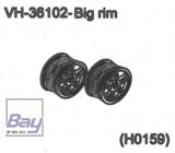 VH-36102 big rim