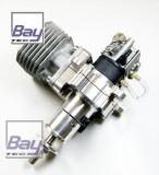 Bay-Tec AREA30 EVO 30ccm Heckvergaser