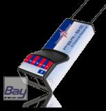 Powerbox Systems PBR-8E CORE - 2,4GHz - 8 Kanal Empfänger