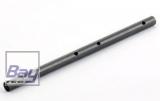 Xtreme Tuning Carbon Hauptrotorwelle für Blade 130X B130X01