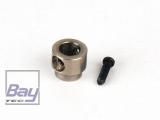 Xtreme Tuning Main Shaft Fixin Colar für Blade 130X B130X05