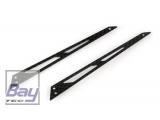 Xtreme Tuning Carbon Heckstreben (2) für Blade 130X B130X12