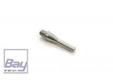 Xtreme Production Ersatzteil für Xtreme Taumelscheibe B130X04-P2