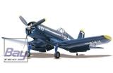 F4U Corsair Gold Edition - Neue Überarbeitet Version