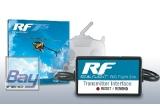 REALFLIGHT RF7.5 INTERFACE EDITION
