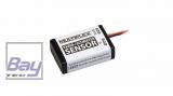 Multiplex Vario/Höhe-Sensor für M-LINK Empfänger