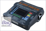 COMPUTER-LADER#X-200 TOUCH 200W 1-6S