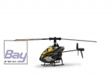 X-Ray 2,4GHZ Flybarless Heli 240mm Rotor