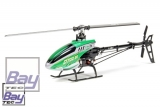 ESKY D700 3G Flybarless Helicopter BNF Set 725mm Rotor