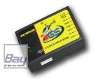 Dynam 3GS 3 Achsen Flybarless Gyro-System