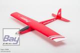 Aeronaut Pepper 1220mm CNC Holzbausatz