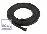 Bay-Tec Gewebe Schutz Schlauch 8mm je Meter