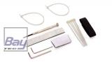 BLH2027 - Blade 200 SR X: Werkzeug Kit