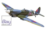 Black Horse Spitfire IX ARF 2000mm