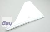 Joysway DragonFly Flügel Set Rechts