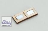 Joysway DragonFly Magnet Set für Kabinenhaube