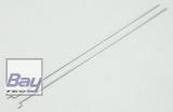 Joysway DragonFly Höhenruder Gestänge
