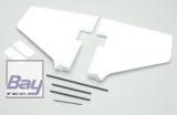 Joysway DragonFly Höhenruder Set
