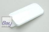 Joysway DragonFly Deckel für Empfänger Schacht