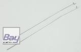 Joysway DragonFly Querrudergestänge 2 Stk