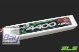 SLS APL MAGNUM 5000mAh 12S1P 44,4V 45C/90C