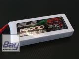 SLS APL 16000mAh 2S1P 7,4V 20C+/40C