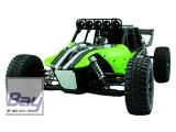 HBX Sand Rail Buggy M 1:8 / 2,4 GHz / RTR / 4WD