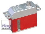 CYS-BLS3310 • Digital • Brushless • Aluminiumgehäuse • M