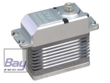 CYS-BLS5815 • Digital • Brushless • Aluminiumgehäuse • T