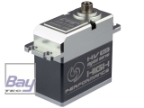 CYS-BLS9110 • Digital • Brushless • Aluminiumgehäuse • T