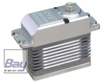 CYS-BLS9120 • Digital • Brushless • Aluminiumgehäuse • T