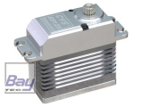 CYS-BLS9125 • Digital • Brushless • Aluminiumgehäuse • T